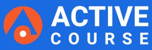 Active Course™